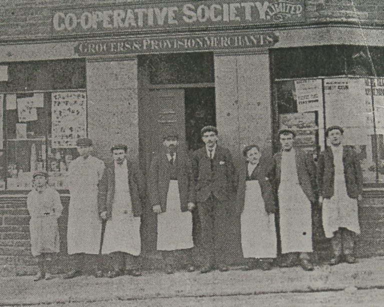 Coop Shop And Staff 1900 2