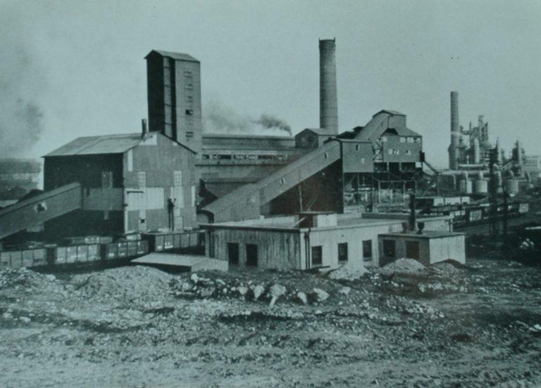 Millom Steel